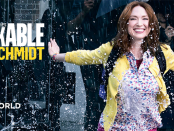 Unbreakble-Kimmy-Schmidt